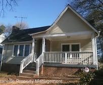 177 Griffin St NW, Westside, Atlanta, GA