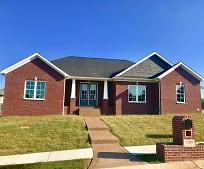 Building, 5588 Ashley Dr