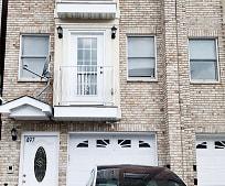 497 Ocean Ave, Whitney M Young, Jr School, Jersey City, NJ