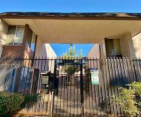 5500 Ackerfield Ave, Cherry Cove, Lakewood, CA