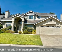 2250 Banbury Cir, Olympus Junior High School, Roseville, CA