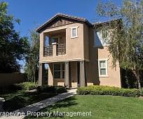 31842 Domenoe Way, Great Oak High School, Temecula, CA