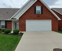 4814 Spring Garden Way, Corryton, TN