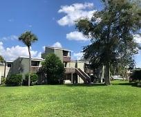 139 Scottsdale Square, Winter Park, FL