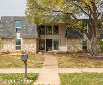 3313 Country Club Rd, Mansfield, TX
