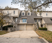 411 Woodbridge Ln, Belton, MO