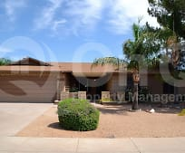 6110 E Janice Way, Troon North, Scottsdale, AZ