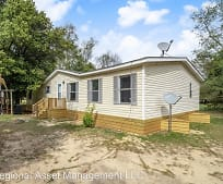 437 McLeary Ln, Sumter, SC