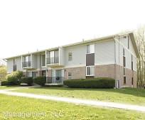 101 Vickie Ct, Kendon School, Lansing, MI