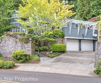 2862 SW Fairview Blvd, Arlington Heights, Portland, OR