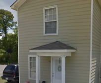 34 Grand Lido, Biloxi, MS