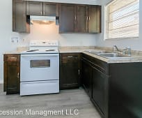 740 Ernona St, Ellis Road South, Jacksonville, FL