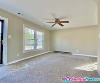 Living Room, 6325 Sledds Lake Rd