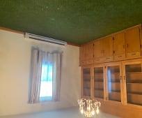 Living Room, 3908 Lander Rd