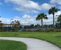 14279 Swanley St, Lake Hart, FL