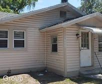 8109 N Brooks St, Sulphur Springs, Tampa, FL