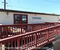 564 Honolulu Ave, Grover Beach, CA