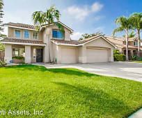 3269 Silver Ridge Ct, Oceanside, CA