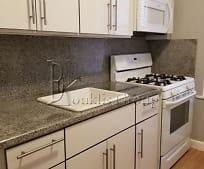 Kitchen, 25-76 43rd St