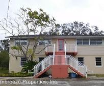 1850 Enterprise Ave, New Smyrna Beach, FL