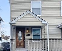 Building, 48 Haldy Ave