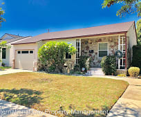 5243 Montair Ave, 90712, CA