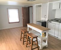 Kitchen, 40 Frost Pl