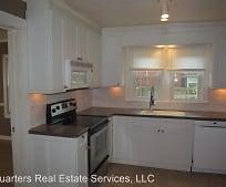 Kitchen, 307 S Key St