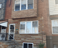 2211 S 24th St, Grays Ferry, Philadelphia, PA