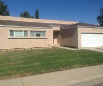 3209 Moonview Dr, Ceres, CA