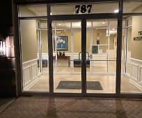 787 Graceland Ave, Central Elementary School, Des Plaines, IL