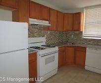 Kitchen, 4709 Lansing St
