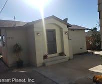 2777 K St, Grant Hill, San Diego, CA