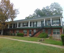 404 Neches St, Rusk, TX