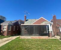 10681 Stratman St, Conner, Detroit, MI