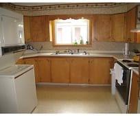 Kitchen, 12 Union St