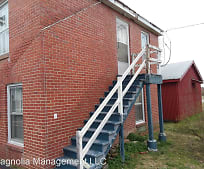 543 Rowland St, Henderson, NC