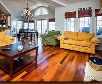 Living Room, 2 Tradewinds Ln
