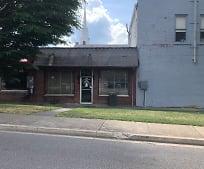 102 S Commerce St, Montgomery Street, Johnson City, TN