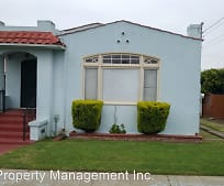 1539 53rd Ave, Central East Oakland, Oakland, CA