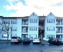 226 Waterford Dr, Edison, NJ