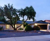 7448 E Windrose Dr, Cactus Park, Scottsdale, AZ