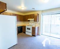 Living Room, 431 S Jefferson St
