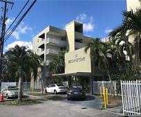 665 NE 83rd Terrace, 33138, FL