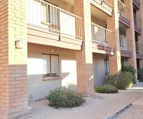 17 E Ruth Ave, Sunnyslope, Phoenix, AZ