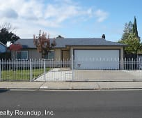 8837 Lansdowne Dr, Valley Oak, Stockton, CA
