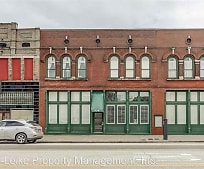 378 S Main St, South Memphis, Memphis, TN