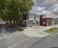 1219 Cottman Ave, Lawndale, Philadelphia, PA