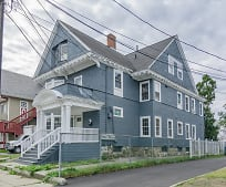 296 Ames St 1, Lawrence General Hospital, Lawrence, MA