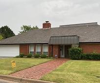 2624 NW 62nd St, Northwest Oklahoma City, Oklahoma City, OK